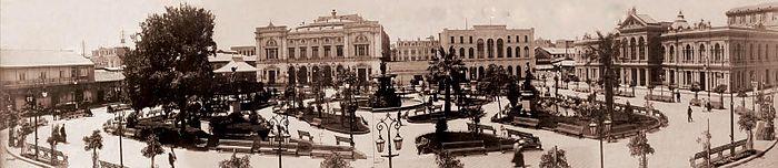 Panorámica plaza victoria fines siglo xix.jpg