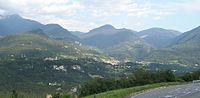 Panorama - Bienno (Foto Luca Giarelli 2).jpg
