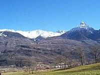 Panorama Pizzo Badile Camuno e Gruppo Tredenus (Foto Luca Giarelli).jpg