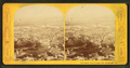 Panorama from Bunker Hill monument, S, from Robert N. Dennis collection of stereoscopic views.png