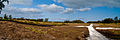 Panoramique Juan de nova 02.jpg