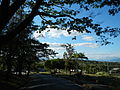 Pantabangan,NuevaEcijajf0301 05.JPG