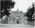 Paolo Monti - Servizio fotografico (Manfredonia, 1965) - BEIC 6366179.jpg