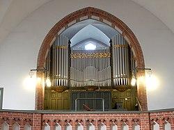 Parabrahm-Orgel Eichwalde.jpg