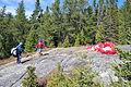 Paragliding in St-Fulgence 022.JPG