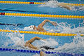 Paralympic Games 120831-F-FD742-106.jpg
