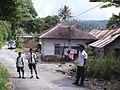 Parapat, Sumatra.jpg