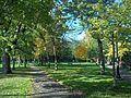 Parc La Fontaine 67.JPG