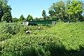 Parc départemental de la Haute-Île à Neuilly-sur-Marne le 25 mai 2017 - 15.jpg
