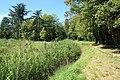Parc de la Noisette à Antony et Verrières-le-Buisson le 22 août 2017 - 45.jpg