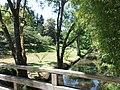 Parc oriental de Maulévrier -2015j.JPG