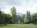 Paris-FR-75-parc & serres d'Auteuil-28.jpg