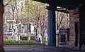 Paris-Friedhof Montmarte-082-Bruecke-1991-gje.jpg