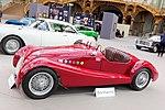 Paris - Bonhams 2017 - Simca 8 Deho évocation - 1949 - 002.jpg