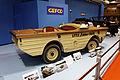 Paris - Retromobile 2012 - Ford GPA - 1942 - 003.jpg