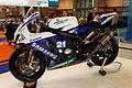 Paris - Salon de la moto 2011 - Suzuki - GSX-R 1000 compétition - 009.jpg