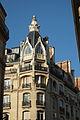 Paris 132, Rue de Courcelles 7174.JPG