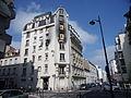 Paris 15e Reparations temporaires apres incendie 2.jpeg