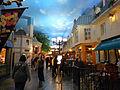 Paris Hotel, Las Vegas (3191373509).jpg