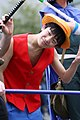 Paris Manga 9 -Cosplay- Luffy (4337902219).jpg