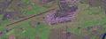 Paris Orly Landsat.png