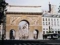 Paris porte st-martin.jpg