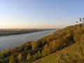 ParkShveizariya-12.TIF