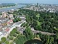 Park Hofgarten-aerial.jpg
