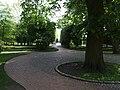 Park Oliwski - 006.JPG