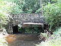 Park Valley Road Bridge 02.jpg
