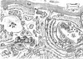 Park map (1).jpg