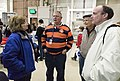 Parker Solar Probe Families and Friends Day - 39310502220.jpg