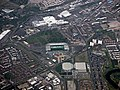 Parkhead from the air (geograph 5374235).jpg