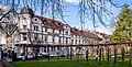 Parkhotel Post (Freiburg im Breisgau) jm90424.jpg