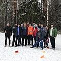 Parkrun Obninsk 33 — 22.12.2018 16.jpg