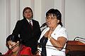 Parlamentaria Esther Saavedra (7027789121).jpg