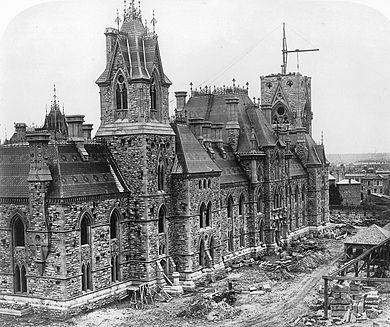 Parliament buildings under construction.jpg