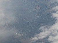 Parma, Michigan (14023929397).jpg