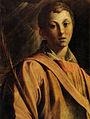 Parmigianino, pala di casalmaggiore 02.jpg
