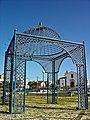 Parque das Salinas - Alhos Vedros - Portugal (3065915308).jpg