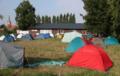 Parsipop (Rumbeke), camping - 2.png