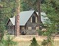 Parsons Dead Indian Lodge 1 - Ashland vicinity Oregon.jpg
