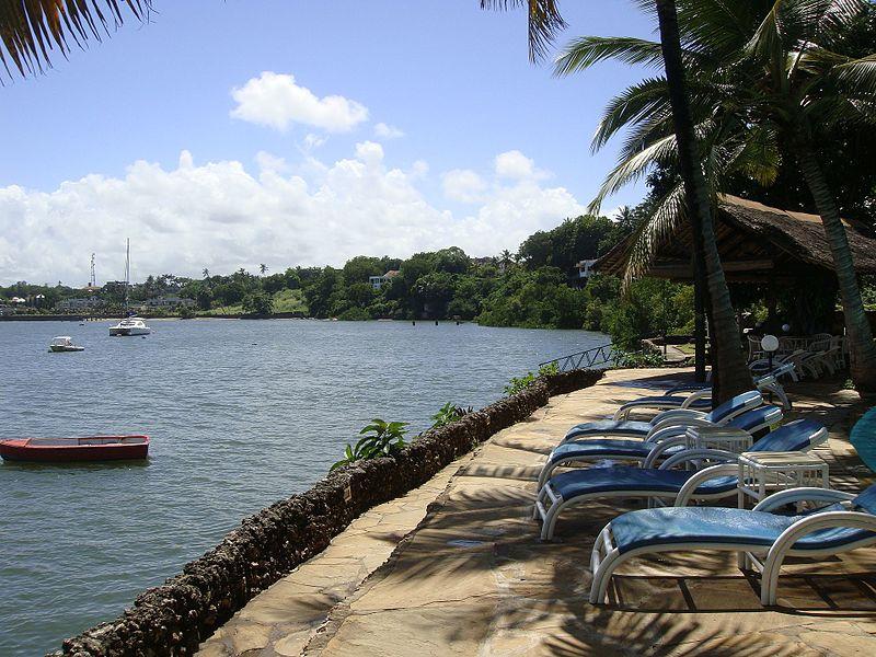 File:Part of Mombasa, 2.jpg