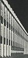Particolare edificio B16 Lambrate confezionamento specialità medicinali anni 50.jpg