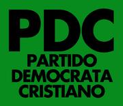 Partido Democrata Cristiano España.png