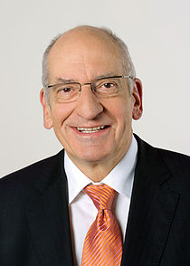 Pascal Couchepin, 2009.jpg