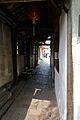 Passageway (5695226277).jpg