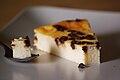 Pastís de formatge.jpg