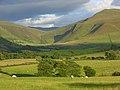 Pastures near Bassenthwaite - geograph.org.uk - 901901.jpg