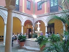 Patio San Julian 2.jpg